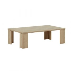 Ingigerth Coffee Table Ebern Designs