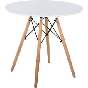 Lljan Coffee Table Fjørde & Co