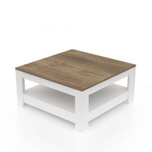 Meldrum Coffee Table Brambly Cottage