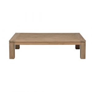 Oxford Coffee Table Apple Bee®