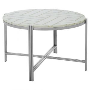 Perrytown Coffee Table Canora Grey