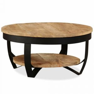 Pinesdale Coffee Table Laurel Foundry