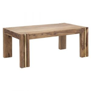 Sarah Coffee Table Gracie Oaks