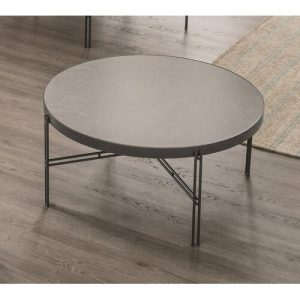 Tadcaster Coffee Table Canora Grey