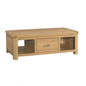 Torquay Coffee Table Hazelwood Home