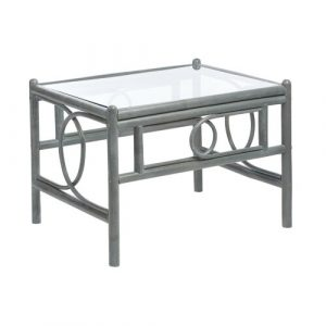 Valeria Coffee Table Beachcrest Home