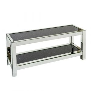 Willa Coffee Table Willa Arlo Interiors