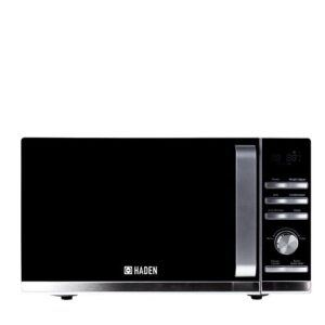 20L 800W Microwave with Grill HADEN