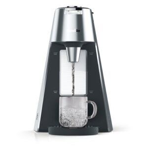 2L Electric Kettle Breville