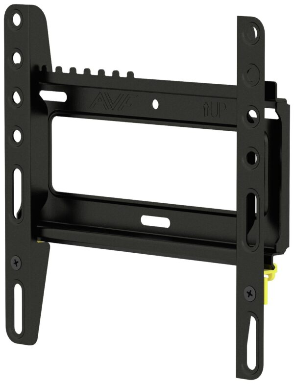 AVF Superior Flat to Wall Up To 40 Inch TV Wall Bracket