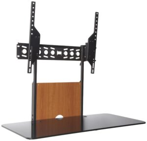 AVF Ultimate All in One Up to 55 Inch TV Mounting System