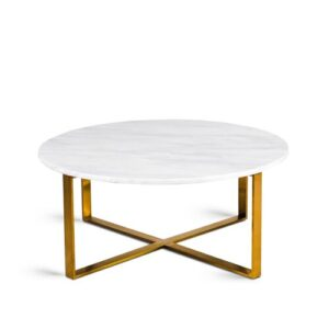 Aikens Coffee Table Canora Grey