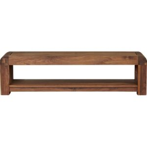 "Aminah TV Stand for TVs up to 70"" Ebern Designs"