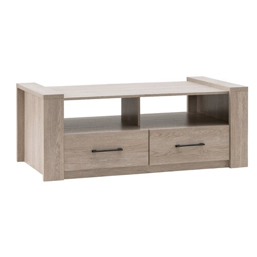 Archibald Coffee Table Natur Pur