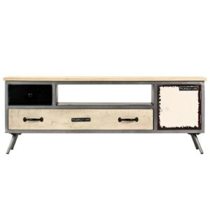 """Asay TV Stand for TVs up to 50"""" Bloomsbury Market"""