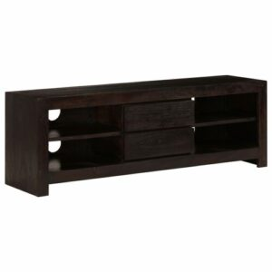 """Bagby TV Stand for TVs up to 50"""" Bloomsbury Market"""