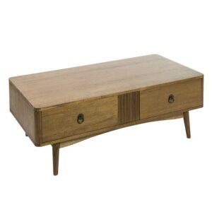 Bawtry Coffee Table Union Rustic