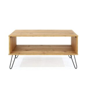 Bloodworth Coffee Table Williston Forge