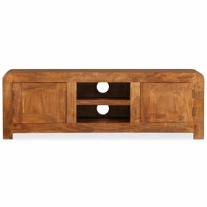 """Carlotta TV Stand for TVs up to 50"""" Bloomsbury Market"""