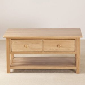 Coffee Table Natur Pur