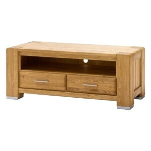 """Daxton TV Stand for TVs up to 58"""" Gracie Oaks"""