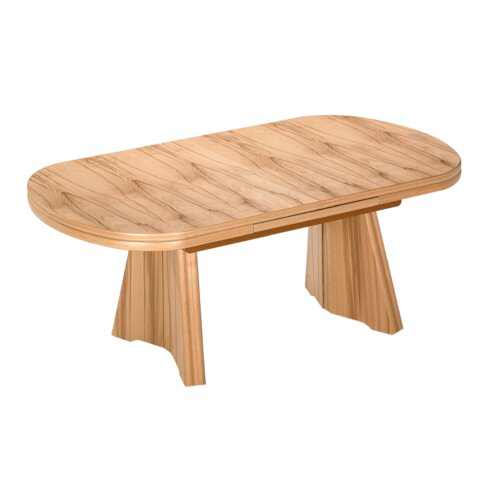 Doody Lift Top Coffee Table Ebern Designs Colour: Brown