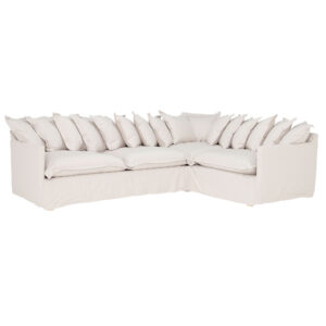 Eden Large Right Hand Corner Sofa