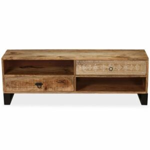 "Elida TV Stand for TVs up to 50"" Bloomsbury Market"