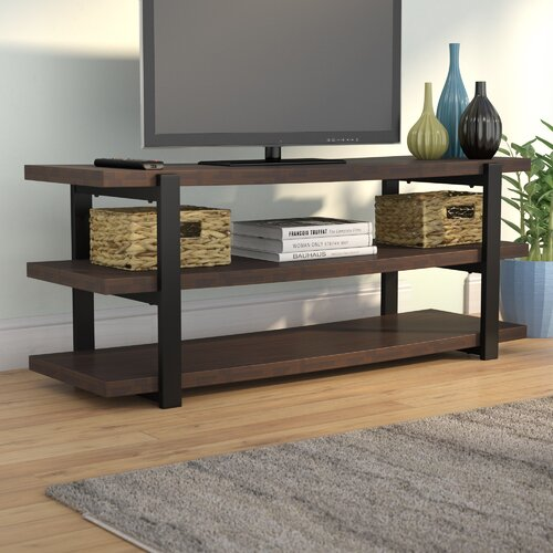 """Elroy TV Stand for TVs up to 65"""" ClassicLiving"""
