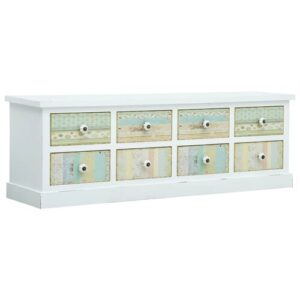 """Fant TV Stand for TVs up to 50"""" Lily Manor"""