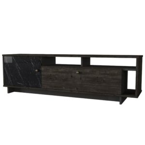 """Ferrante TV Stand for TVs up to 65"""" Bloomsbury Market"""