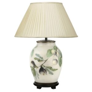 Figs Table Lamp Base Pacific Lifestyle