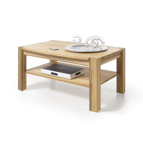 Futrell Coffee Table with Storage Ophelia & Co. Wood Species: Beech heartwood