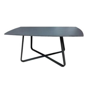 Gaston Coffee Table Ebern Designs