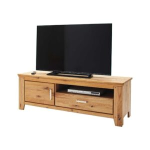 """Gaston TV Stand for TVs up to 60"""" Gracie Oaks"""