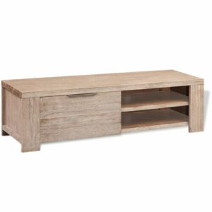 """Gerry TV Stand for TVs up to 60"""" Bloomsbury Market"""