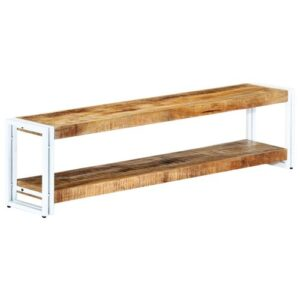 """Gregg TV Stand for TVs up to 65"""" Williston Forge"""