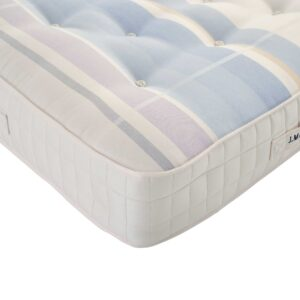 J Marshall No 1 Mattress