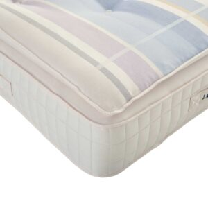 J Marshall No 3 Mattress