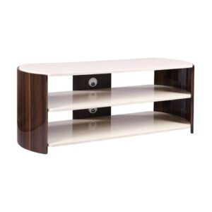 """Jasmin TV Stand for TVs up to 65"""" Ophelia & Co."""