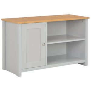 """Jellison TV Stand for TVs up to 32"""" Brambly Cottage"""