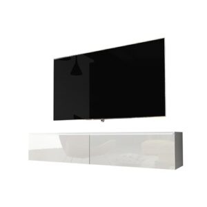 "Kane Tv Stand for TVs up to 55"" Selsey Living"