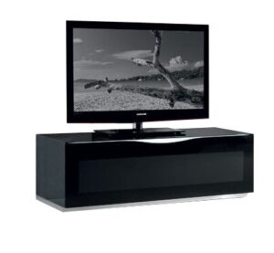 """Kassidy TV Stand for TVs up to 55"""" Wade Logan"""