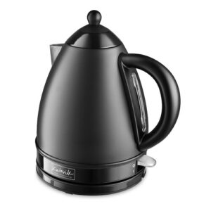 Kitchen Originals 1.7 L Stainless Steel Electric Kettle Kalorik