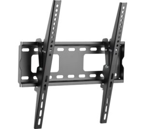 LOGIK LTM13 Tilt TV Bracket