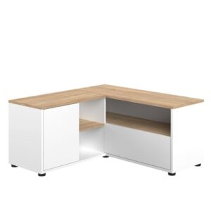 """Mckie TV Stand for TVs up to 40"""" Brambly Cottage"""