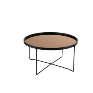 Migel Coffee Table Ebern Designs