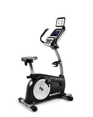 NordicTrack GX 4.6 Pro Cycle