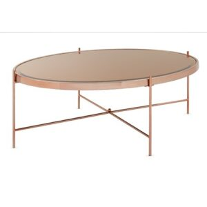 Occasional Coffee Table Canora Grey