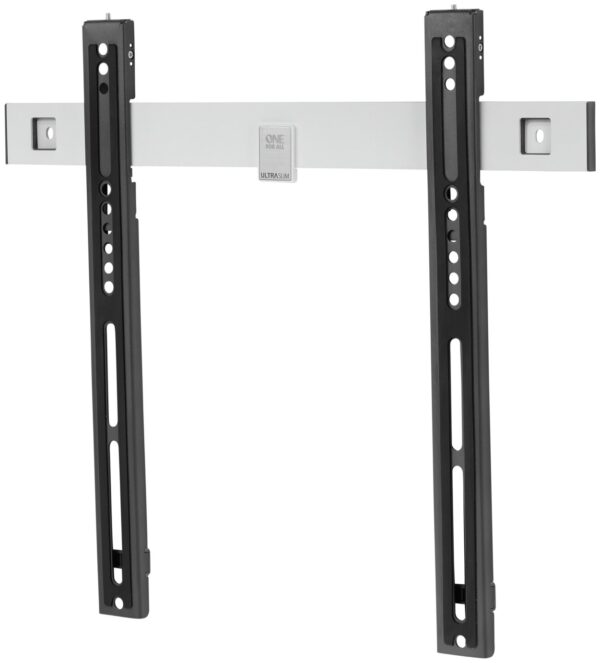 One For All WM6411 Ultra Slim 32 - 65 Inch TV Wall Bracket
